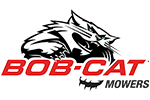 bob-cat-mowers-logo