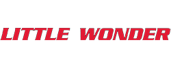 little-wonder-logo